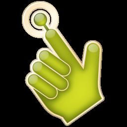 Doceri Desktop 免会员版 2.1.0 含注册机