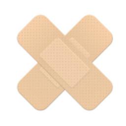 BatchPatch(远程控制) 3.28 免费版