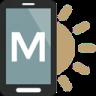 网站创建Mobirise 3.0.4