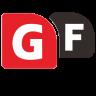 自助建站GateFace门面 5.9