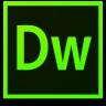 Dreamweaver CC 2019下载 Win10 19.2.0.11275