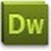 Dreamweaver CS5 HTML5 扩展包 绿色免费版