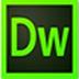 Dreamweaver CC 2017通用补丁 1.
