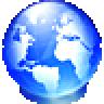 IIS建站工具 4.0