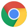 Chrome离线安装包 75.0.3770.100