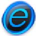 蓝光浏览器破解版 2.1.0.82