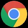 Google Chrome 64位绿色便携版 7