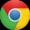 Google Chrome Enterprise 64位 75.0.3770.100