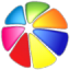 糖果浏览器 3.50