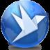 千影浏览器 1.5.0.5886