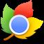 枫树极速浏览器 2.0.9.20