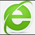 360安全浏览器 8.1.1.240