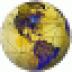 TouchNet Browser 黑客浏览器 1.30 汉化绿色版