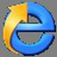天天浏览器PC版 1.0.1.1
