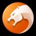 猎豹抢票浏览器 5.1.73.9168 2015