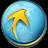 淘宝浏览器 3.5.1.1048