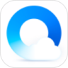 QQ浏览器永久激活版 10.4.3587.4