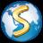 网游轻舟浏览器(SlimBrowser) 7.00.105