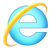 IE9浏览器 Internet Explorer 9