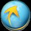 海淘神器 3.2.2.781 谷歌浏览器版