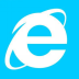IE11 for Win8