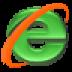 行者无疆浏览器 5.9 正式版