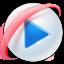 百度影音浏览器 2.0.443