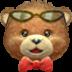 MyReader 1.34 绿色版