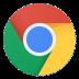 谷歌浏览器XP版 49.0.2623.112