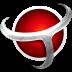 雷神游戏浏览器简体中文版 1.2