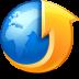 腾讯TT浏览器 4.8