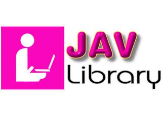 javlibrary最新地址 V3.6 破解版