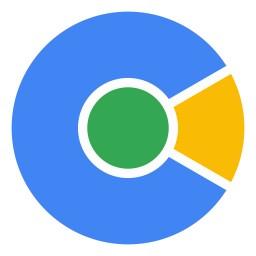 Cent Browser 百分浏览器 64位 4.1.6.137 绿色版