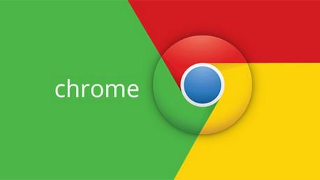 Google Chrome浏览器XP版 49.0.2623.112 正式版