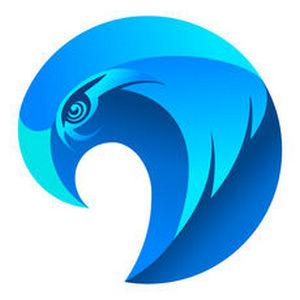 猎鹰浏览器 4.1.7 正式版
