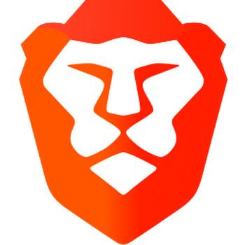Brave浏览器2019 0.61.52 最新版