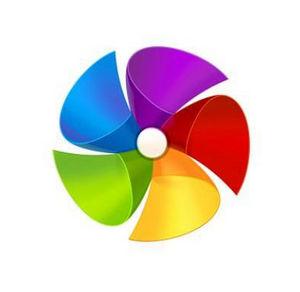 360极速浏览器最新版 12.0.1010.0 正式版