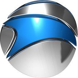 SRWare Iron浏览器 中文版 78.0.4050.0 正式版
