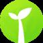 果苗浏览器 1.0 电脑版