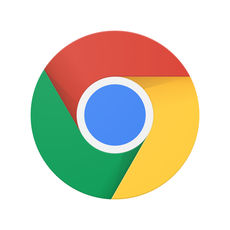 Google浏览器电脑版 74.0.3729.131