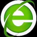 360浏览器极速版优化版 v5.4.0.41 绿色免费版