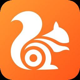 uc浏览器x86版本 v10.8.5 安卓版