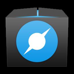 百度浏览器2012年版 v2.64.2.954 免费版