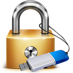 GipSoft USB Stick Encryption 6.0.0 正式版