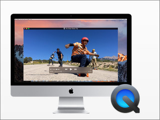 Quicktime Win10 64位 7.7.9.0 正式版下载