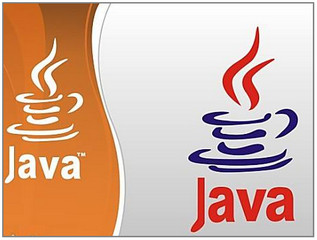 Java SE Development Kit 10(JDK10) 10.0.2免费下载