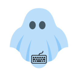 GhostSKB for Mac 1.1.3 免注册版