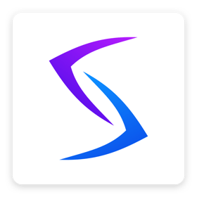 Swivik for Mac 0.2.9b 免注册版
