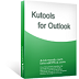 Kutools for Outlook 简体中文版