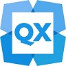 QuarkXPress 2019 64位 16.0